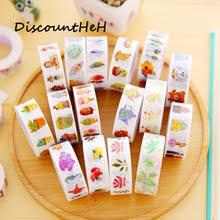 Decorative Scotch Tape Popular Washi Tape Set Buy Cheap Washi Tape Set Lots From China