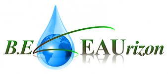 bureau d etude environnement bureau d études environnement le spécialiste en normandie