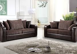 arresting black fabric sofa sets tags fabric sofa sets small