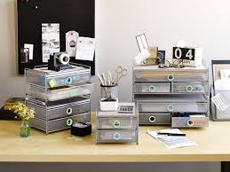 Stackable Desk Organizer Design Ideas Innovative Home And Office Accessories