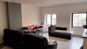 appartement 3 chambres vente appartement montelimar 3 pièces 55 m à montelimar