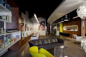 interior design new hair salon interior design photo decorating