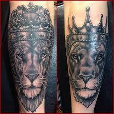 depiction gallery tattoos tattoos