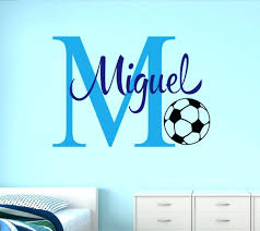entsu page 29 inexpensive framed wall art personalized baby name large size of personalised baby name wall art framed baby name wall art custom baby name