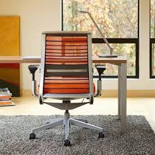 bureau martin d h es 10 best home offices we images on home office