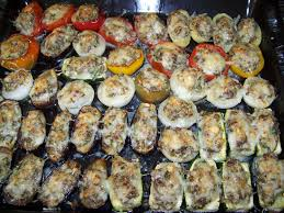 recette cuisine d été cuisine dété recette ciabiz com