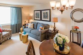 2 Bedroom Apartments In Delaware County Pa Senior Independent Living Apartments Pa U2013 Ann U0027s Choice