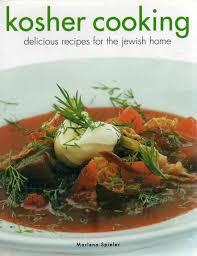 kosher cookbook mostly food and travel journal cookbook review kosher cooking