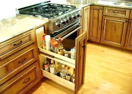 inside kitchen cabinet ideas inside kitchen cabinets ideas ideas fresh in agreeable painting