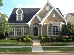 home design software exterior tan roof house colors corning duration desert tan in in traditional