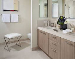 How To Build Your Own Bathroom Vanity by Home Dzine Home Diy How To Make A Bathroom Vanity