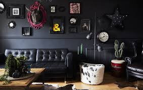ikea home decoration ideas ikea ideas