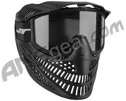 black friday paintball sale jt elite prime paintball mask black