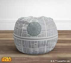 Death Star Rug Star Wars Bedding Furniture U0026 Toys Pottery Barn Kids