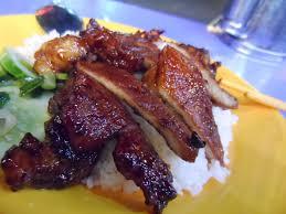 ma cuisine 100 fa輟ns 一 相隔19年的重返胡志明行 出發篇 流金歲月悅覽館 流金歲月 powered