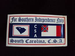 Confederate Flag Checks Alabama Csa License Plate 5 90 Olde South Limited