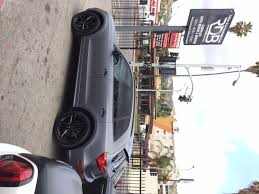 Custom Paint Color Rdbla Audi Sq5 Painted Matte Metallic Grey Custom Color Rdb La