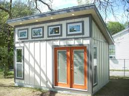 shed roof house shed roof tiny house plans modern hd
