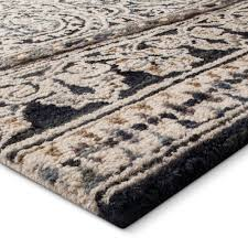 Threshold Outdoor Rug by Threshold Area Rug Roselawnlutheran