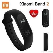 best health monitoring bracelet images Original xiaomi mi band 2 smart bracelet wristband miband 2 jpg