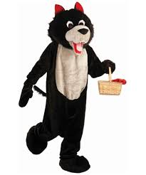 tiger halloween costumes wolf animal halloween costume animal costumes