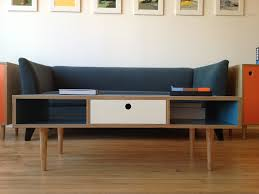 Plywood Coffee Table Coffee Table Valley Variety