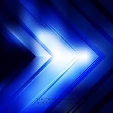 background design navy blue abstract navy blue arrow background design 123freevectors