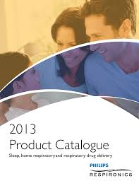 product catalogue final cdr