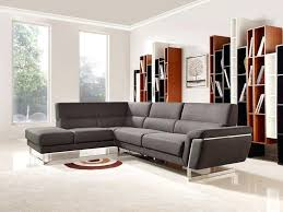 living room with tv ideas small family room ideas with tv large size of living room designs