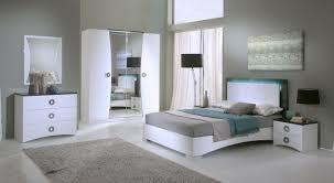 chambre isabelle lit 140 meubles chambres à coucher meuble
