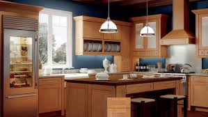 orlando kitchen u0026 bath design center