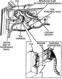 jeep wj wiring diagrams tcm gandul 45 77 79 119