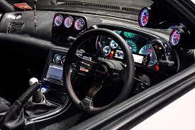 nissan gtr steering wheel 1990 nissan skyline gt r living the dream photo u0026 image gallery