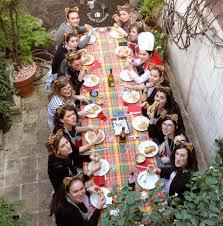 cours de cuisine evjf cours de cuisine evjf guestcooking cours de cuisine