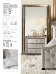 Mirrored Furniture For Bedroom Z Gallerie Floor Mirror 150 Stunning Decor With Master Bedroom