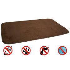 tappeto magico prezzo merlino tappeto magico 50 x 80 bakaji prezzi in offerta stock