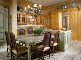 kitchen black kitchen island beautiful kitchens kitchen island