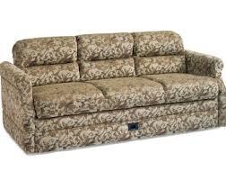 sofa rv sleeper sofa riveting discount rv sleeper sofa