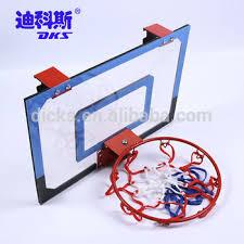 panier de basket bureau mini intérieure panier de basket système bureau enfants chambre