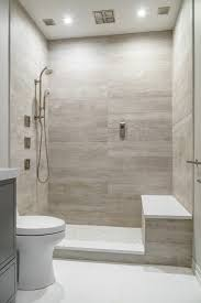 traditional bathroom tile ideas bathroom floor tile ideas traditional carrara tile bathroom ideas