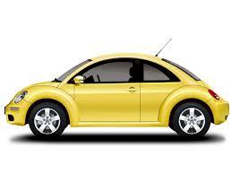 volkswagen beetle clipart 13 volkswagen beetle bug car icon images vw beetle icon