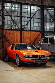 maserati montreal 1614 best cars images on pinterest car vintage cars and automobile