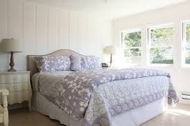 Houzz Bedrooms Traditional - houzz bedroom bedroom traditional with light purple bedding floral