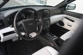 jeep grand cherokee interior 2015 startech jeep grand cherokee picture 26528