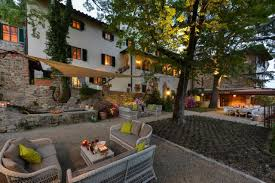 telegraph travel awards 2017 win the ultimate tuscan villa stay