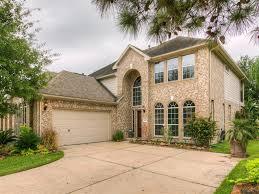 Houses For Rent In Houston Texas 77095 16535 Chalk Maple Houston Tx 77095 Har Com