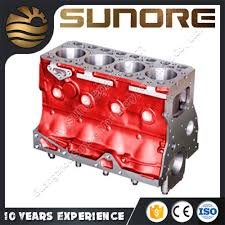 kubota engine spare parts kubota engine spare parts suppliers and
