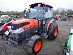 the 25 best kubota tractors ideas on pinterest used kubota