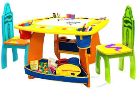 Cheap Desk And Chair Design Ideas Elegant Child Desk And Chair Design U2013 Tiptonedc Com
