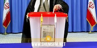 ouverture des bureaux de vote ouverture des bureaux de vote pour les élections
